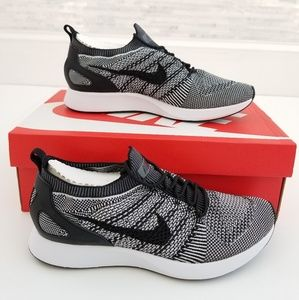 Nike Shoes - New NIKE Air Zoom Mariah Flyknit Racer